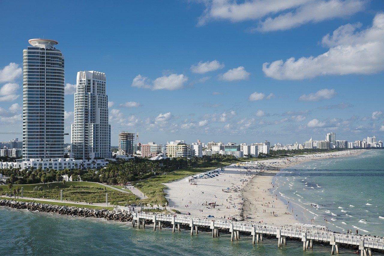 tax relief Miami
