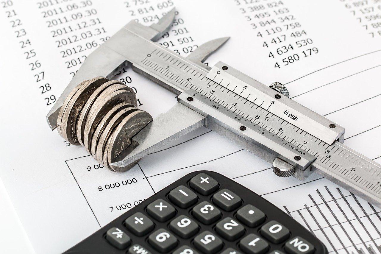 Irs Tax Abatement