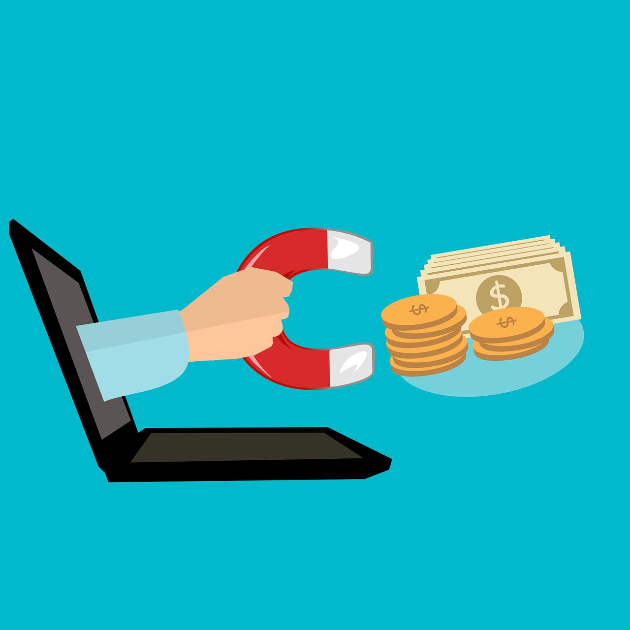 Partial Payment Installment Agreement