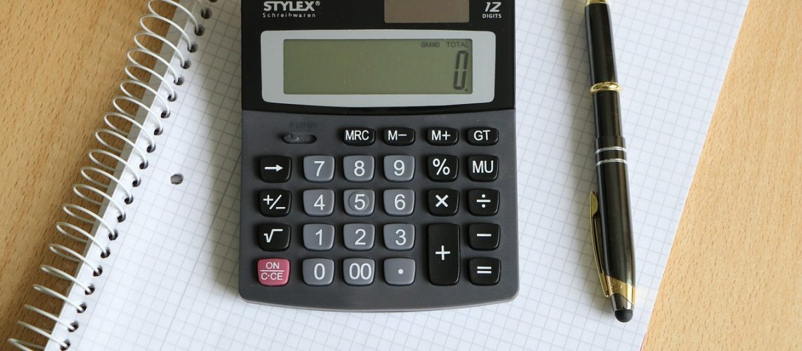 Irs Offer In Compromise Calculator