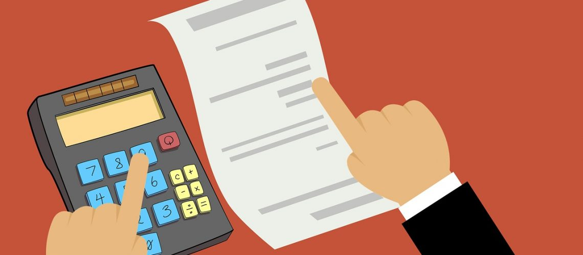 What Happens If A Deceased Person Owes Taxes