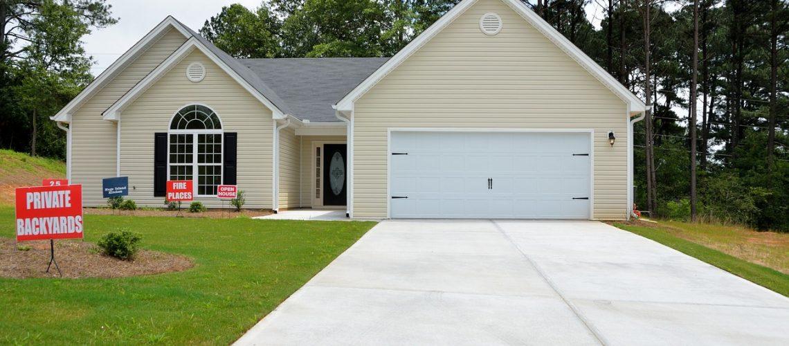 Can I Buy A House If I Owe Taxes