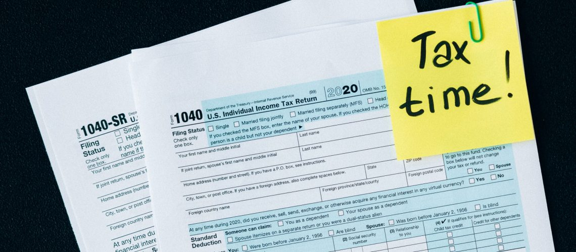 Conserve Collections with the irs